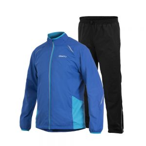 Sett: Active Run Wind – Herre