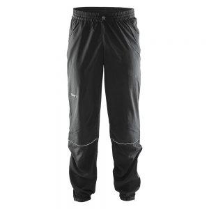 Craft Active Run Pants – Herre