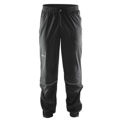 Craft Active Run Pants – Herre