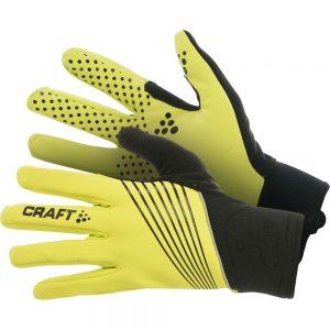 Craft Storm hansker