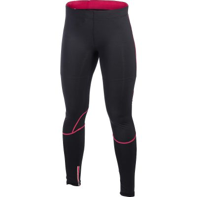 Craft Performance Run Tights – Dame