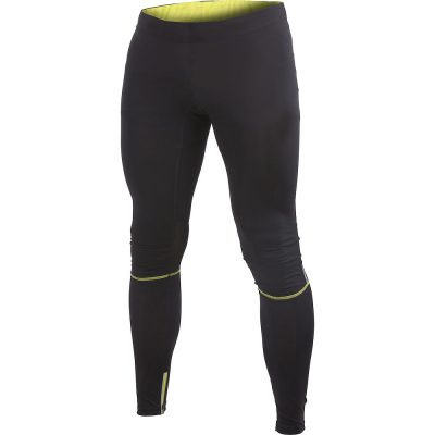 Craft – Performance Run Tights – Herre