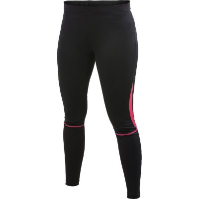 Craft Active Run Tights – Dame