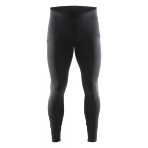 Active Run Tights – Herre