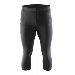 Active Run Knickers – Herre