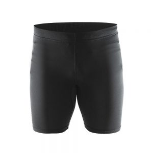 Active Run Shorts – Herre