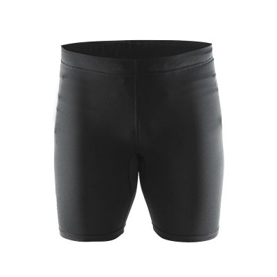 Active Run Shorts – Herre