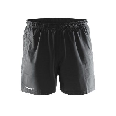 Craft Relaxed Shorts – Herre