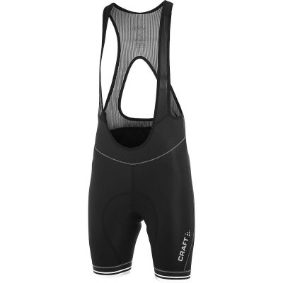 Craft Performance BIB sykkelshorts – Dame