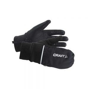 Craft Hybrid treningshanske – Unisex