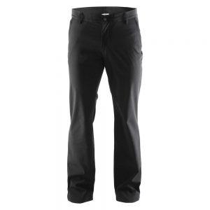 Craft Basic Pants Fritidsbukse – Herre