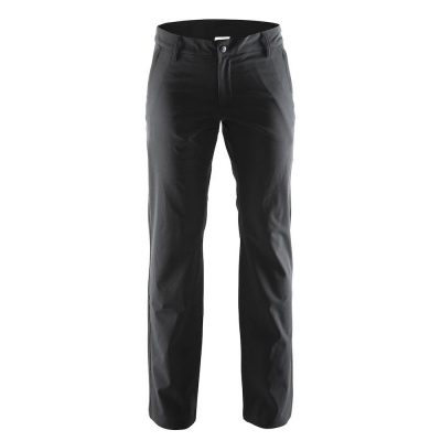 Craft Basic Pants Fritidsbukse – Dame