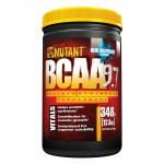 Mutant BCAA 9.7 Blue Raspberry