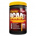 Mutant BCAA 9.7 Watermelon