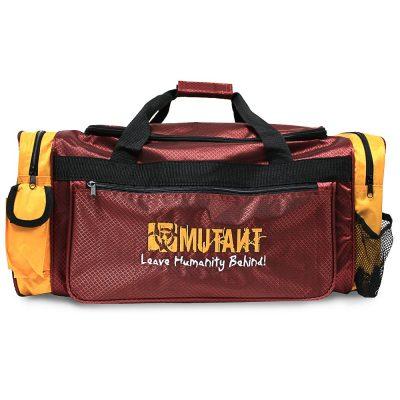 Mutant Bag