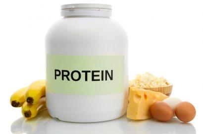 Tegn på at du trenger mer protein