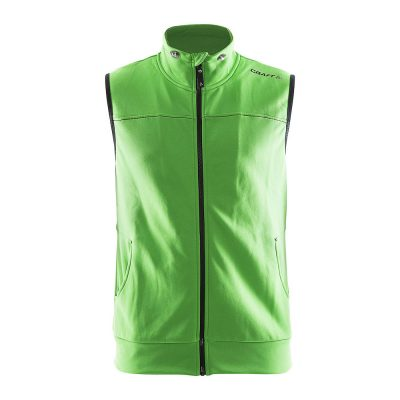 Craft Fritidsvest – Herre