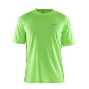 Craft Prime T-skjorte – Herre