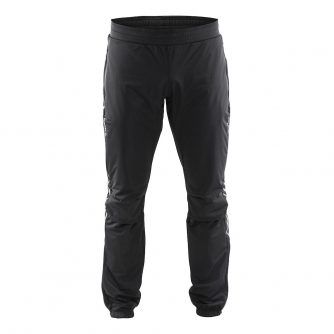 Craft Club Pants