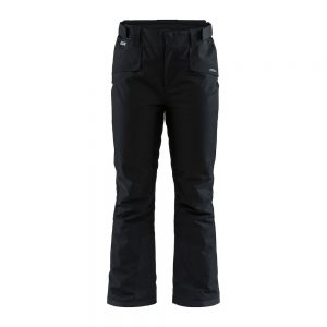 Craft Mountain Pants dame